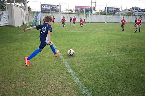 20151113-jsa-soccer