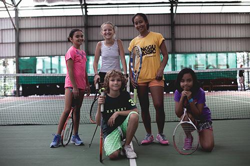 20151113-jsa-tennis