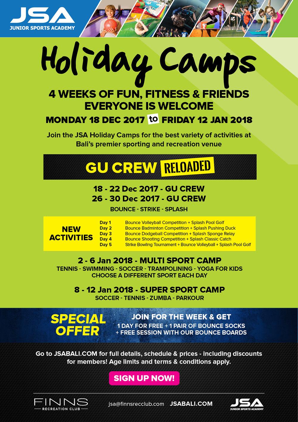 20171215-holiday-camp