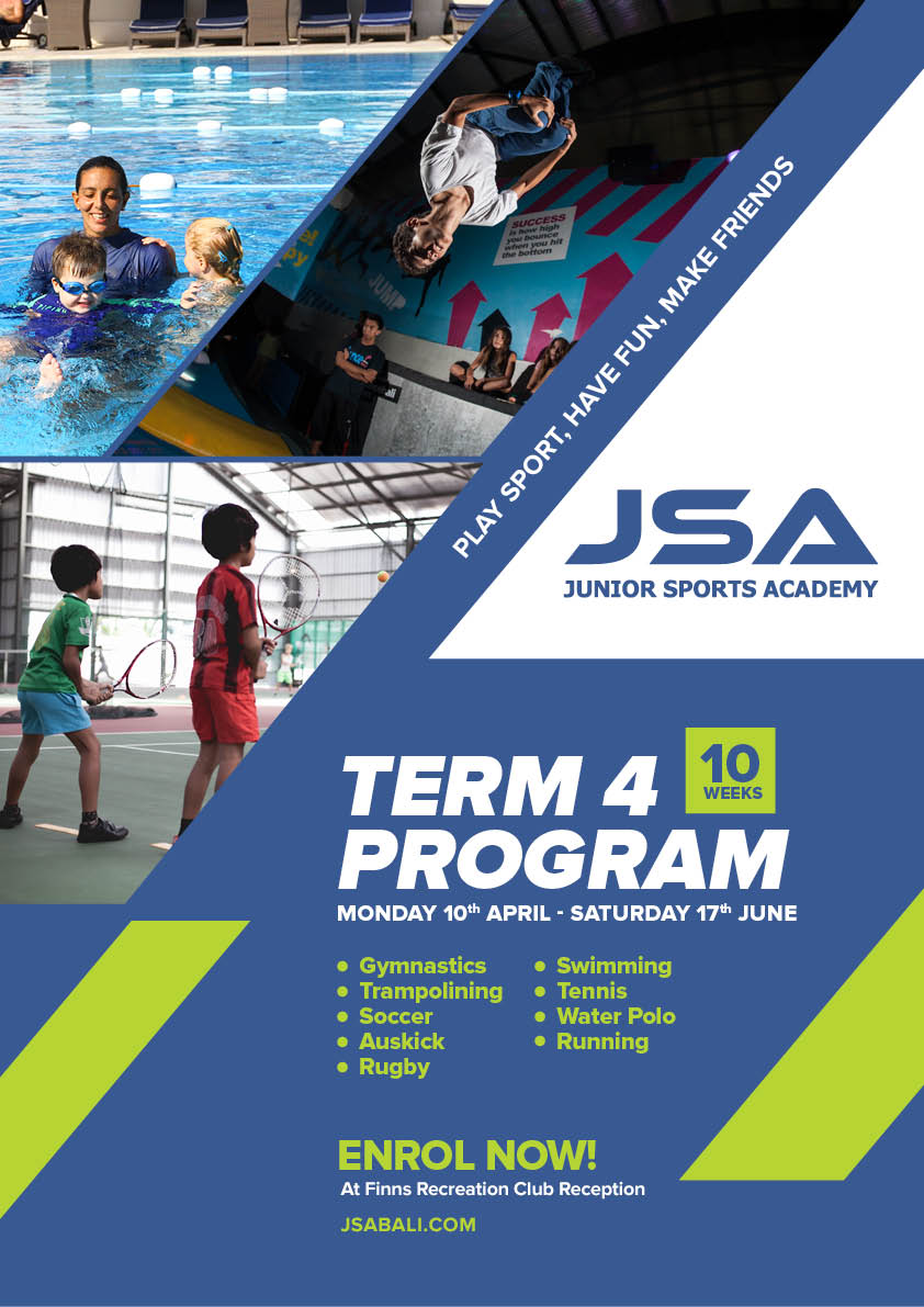 JSA TERM 4_FRC_Poster