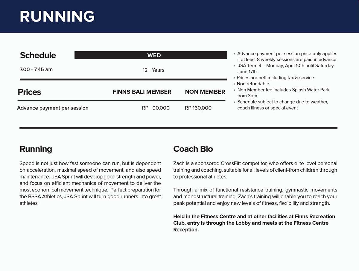 20170531-JSA-TERM4-RUNNING