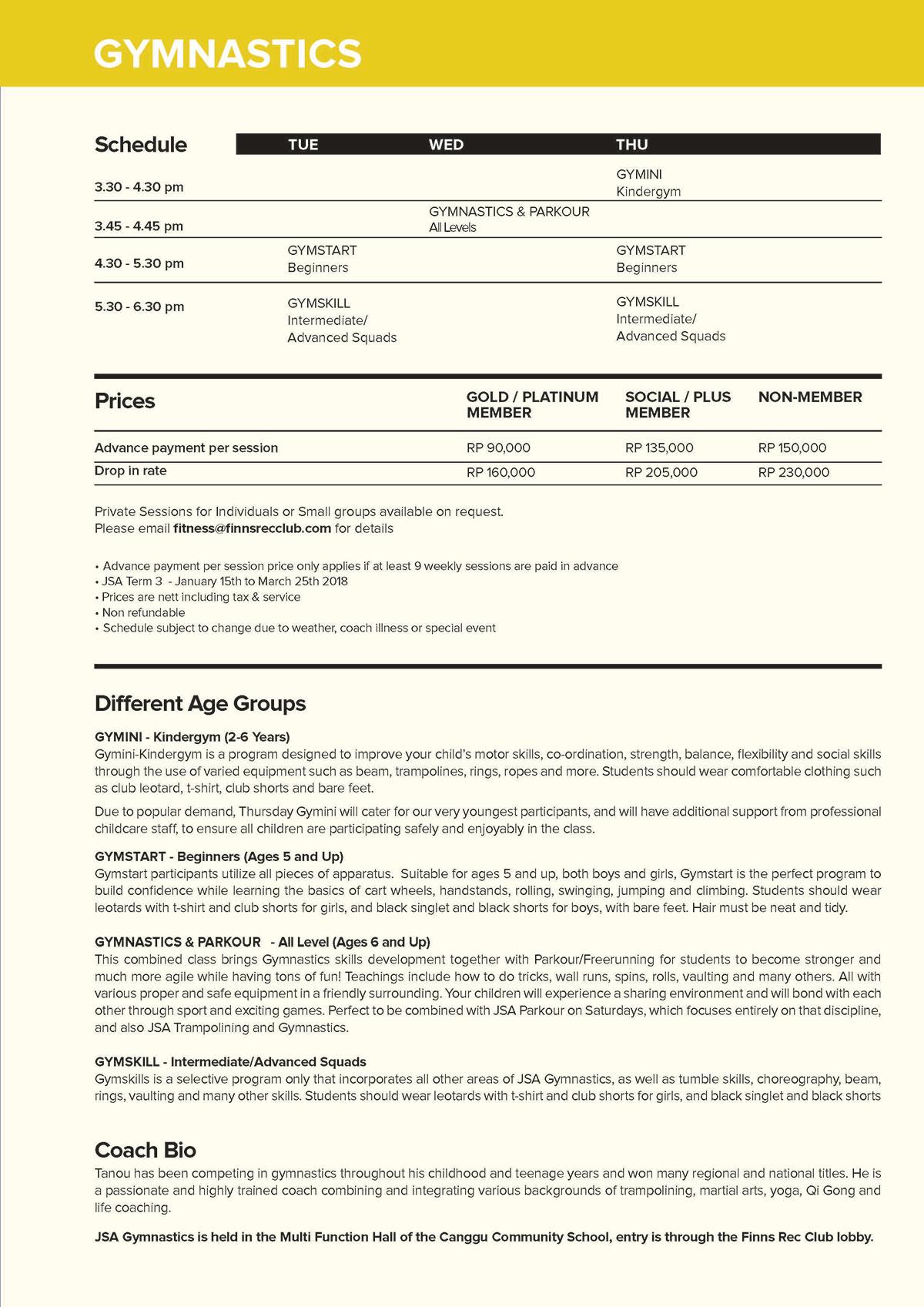 JSA-ACADEMY-BROCHURE_TERM-3_Page_03