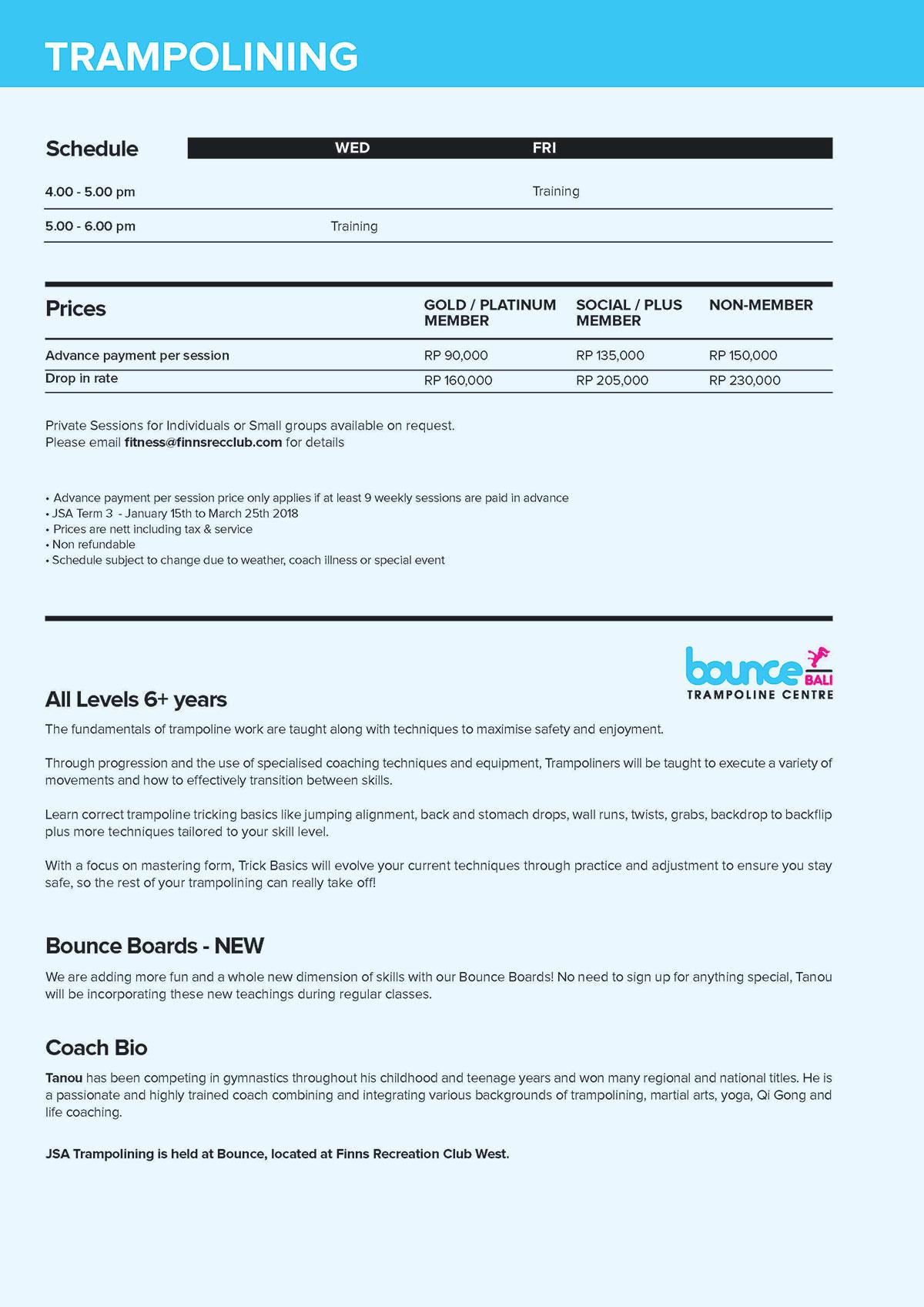 JSA-ACADEMY-BROCHURE_TERM-3_Page_04