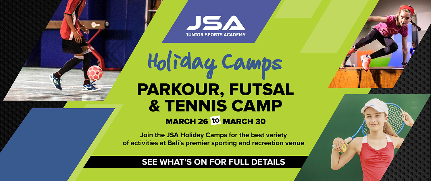 HOLIDAY-CAMP—MArch—Web-banner