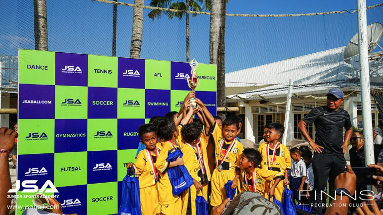 JSA-Soccer-Competition-(110-of-112)