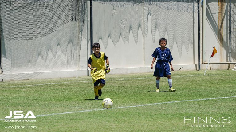 JSA-Soccer-Competition-(25-of-112)