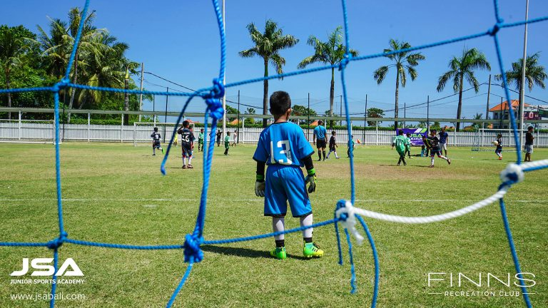 JSA-Soccer-Competition-(58-of-112)
