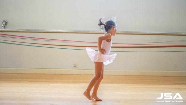 JSA DANCE 2 (44 of 99)