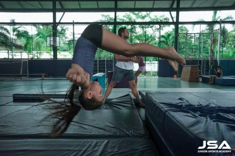 JSA GymnasticsDSC08802 2