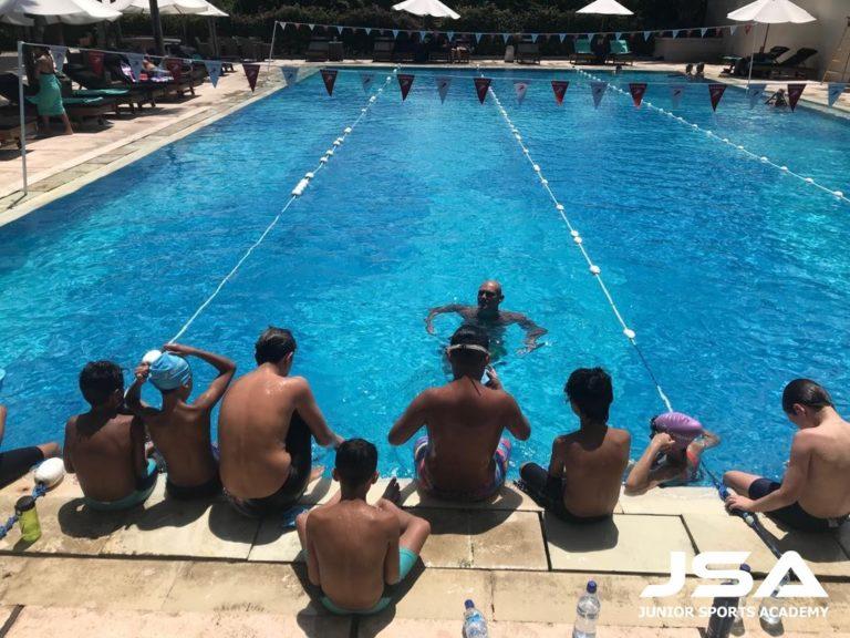 swimcamp april 2019 (1)
