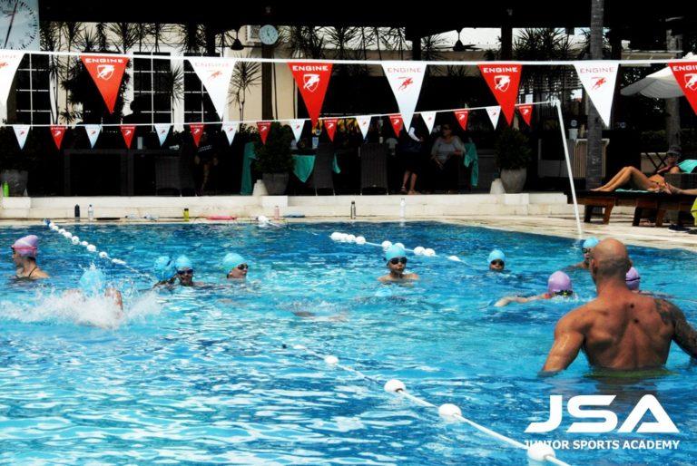 swimcamp april 2019 (3)
