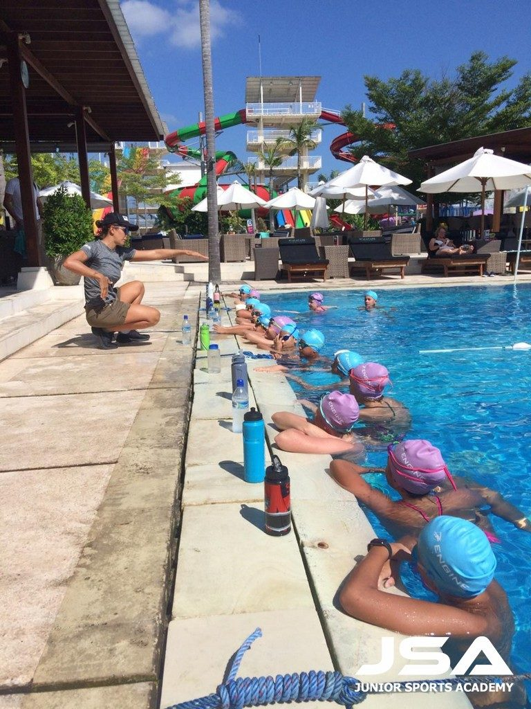 swimcamp april 2019 (5)
