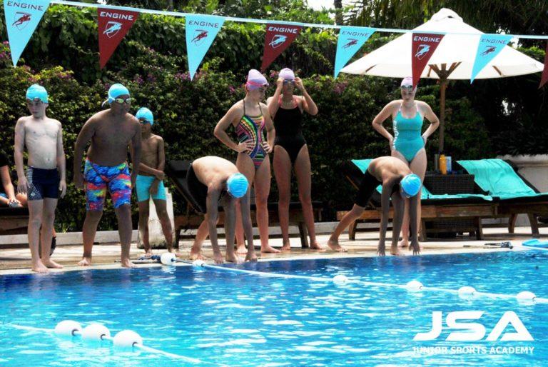 swimcamp april 2019 (6)