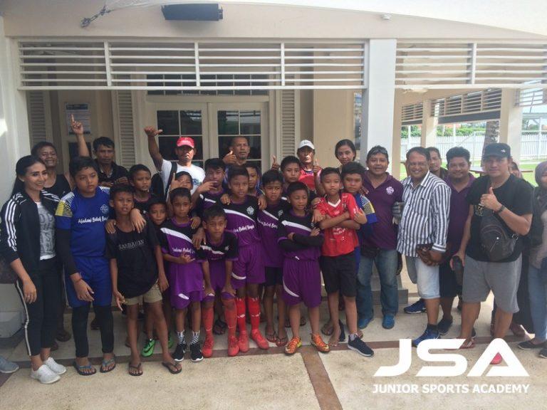 JSA League (10)