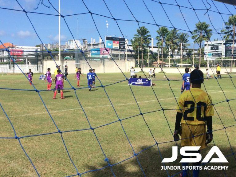 JSA League (12)