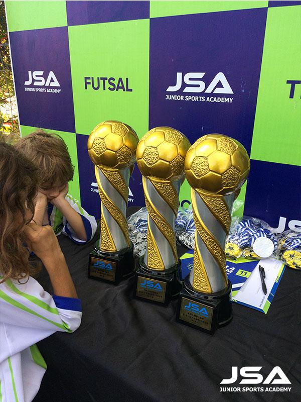 JSA League (15)