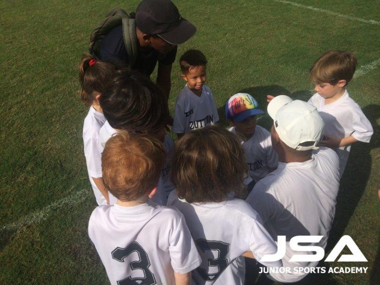 JSA League (4)