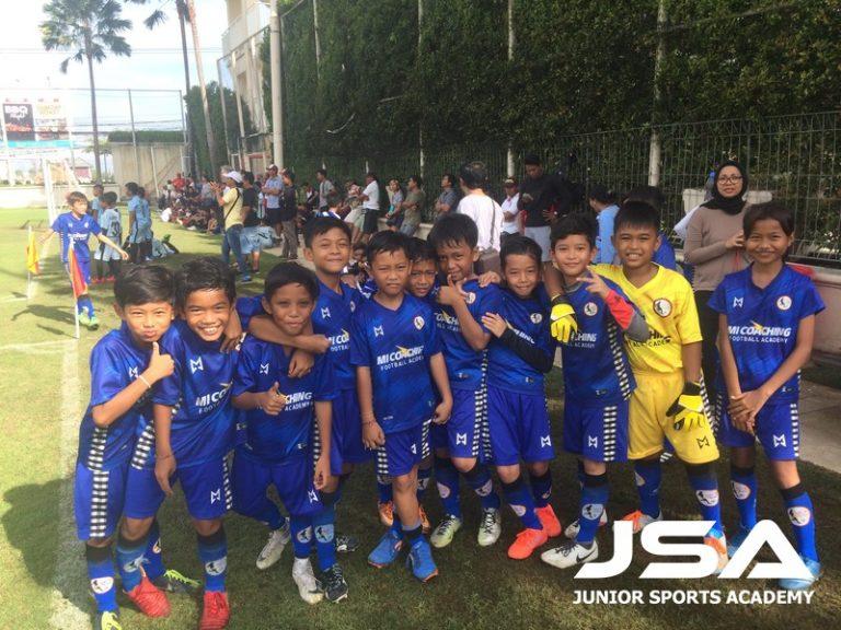 JSA League (5)