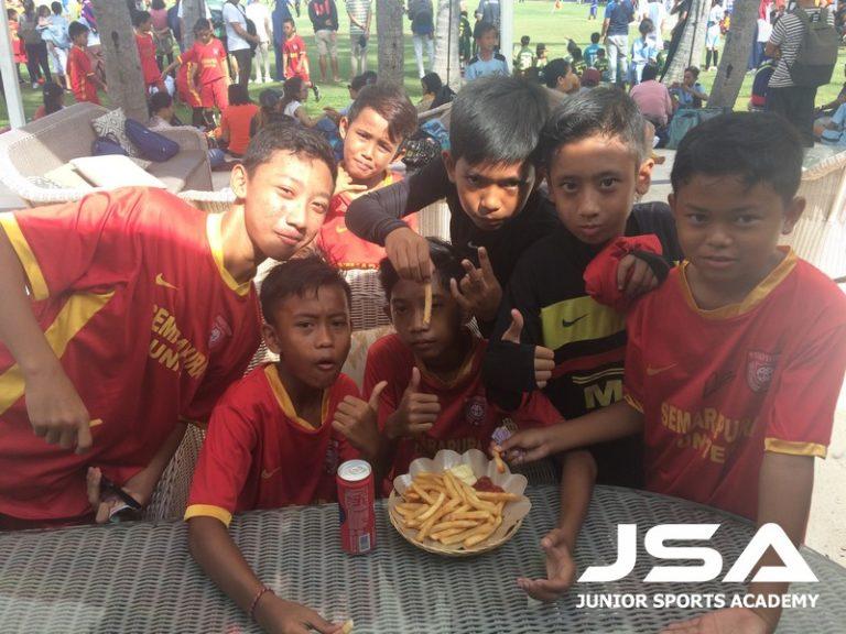 JSA League (6)