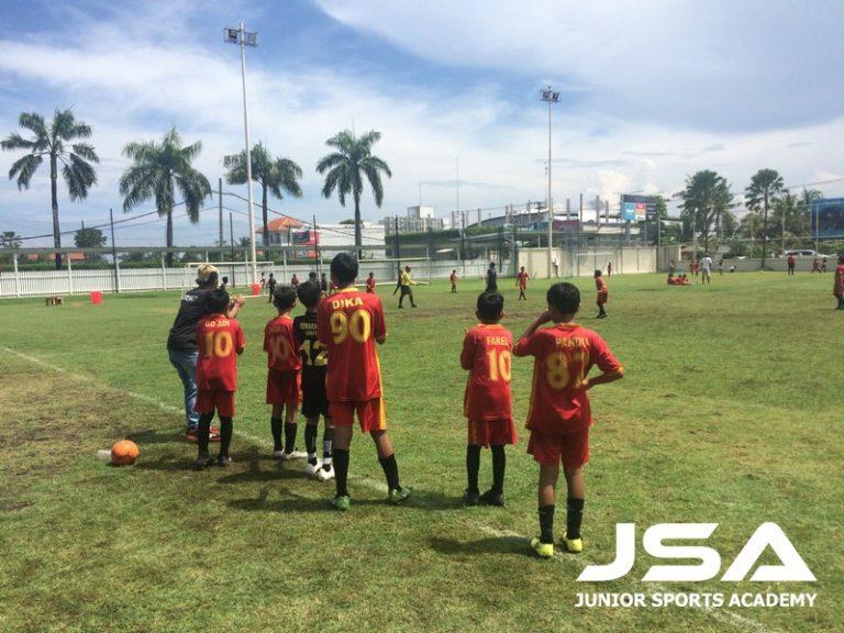 JSA League (8)