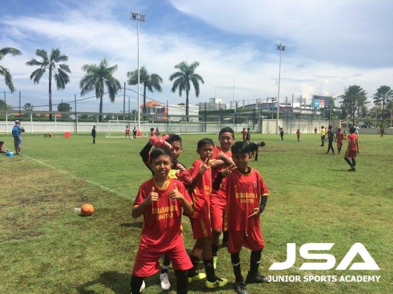 JSA League (9)