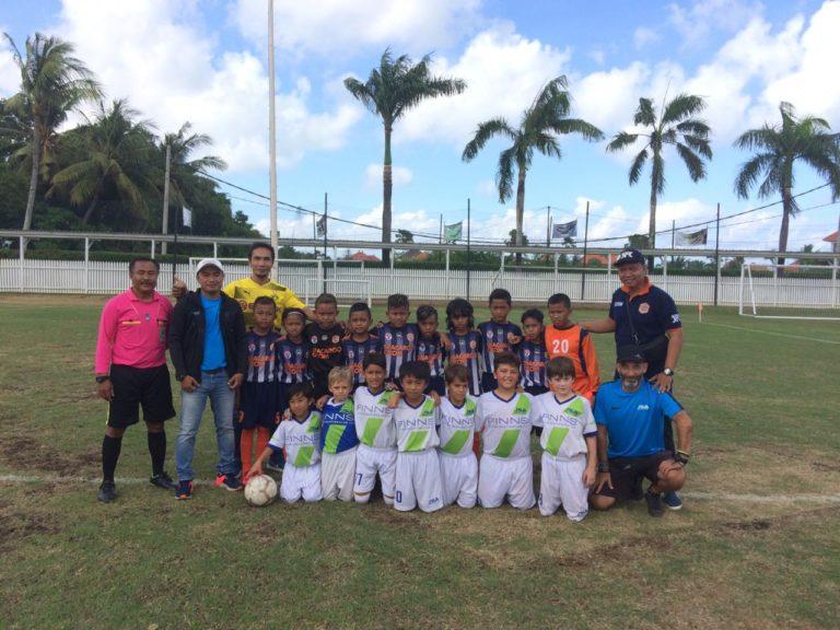 JSA CUP 2019 (1)