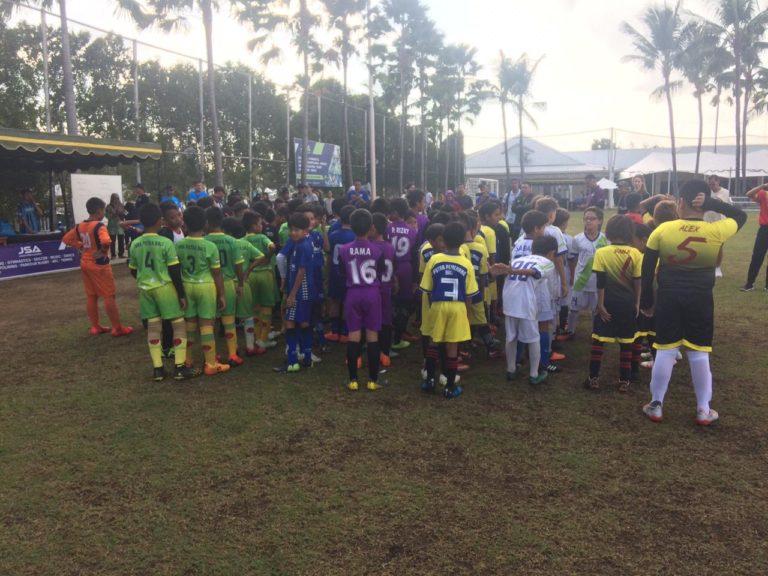 JSA CUP 2019 (3)