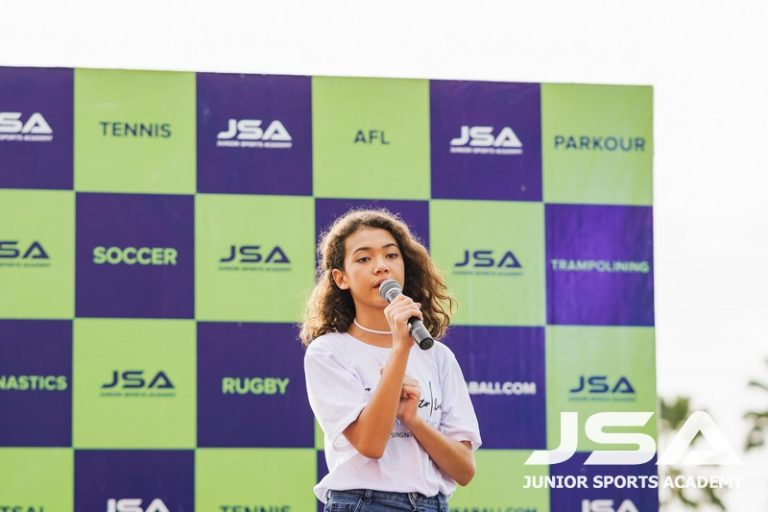 JSA End of Year Show 2019 (13)