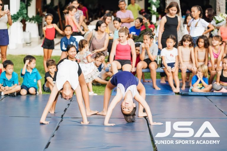 JSA End of Year Show 2019 (6)