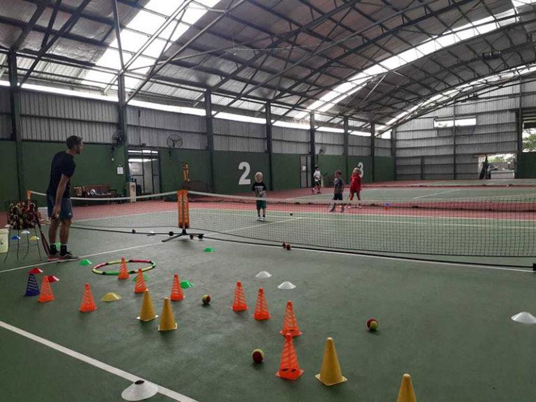teniscamp2019-01