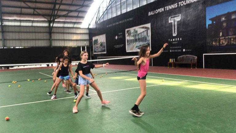 teniscamp2019-02