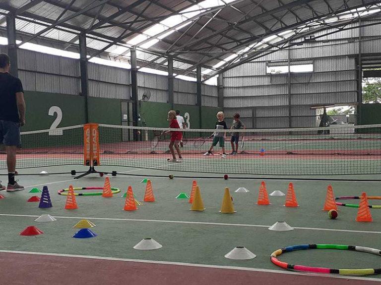 teniscamp2019-03
