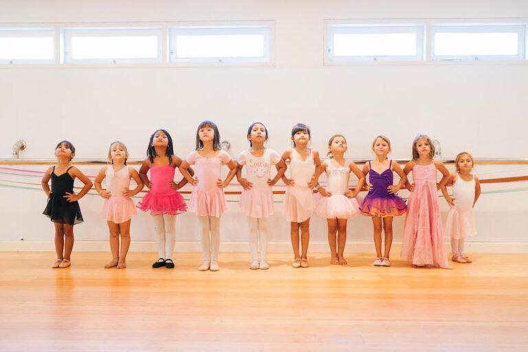 Ballet-48