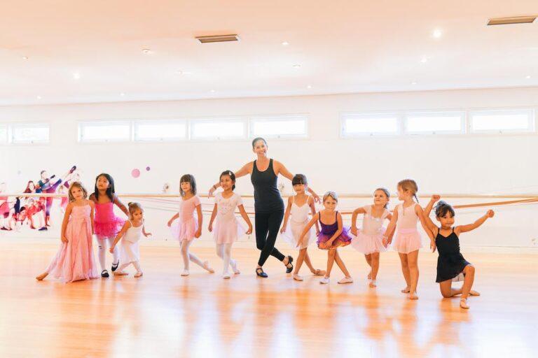 Ballet-56
