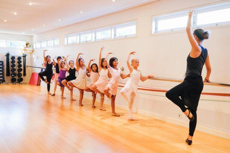 Ballet-64